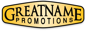 Greatname Promotions